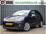 Citroën C3 1.2 VTi 5 Drs. Collection Airco 5Drs, Airco, Clima, AUX, USB, Metallic, NL-Auto