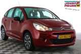 Citroën C3 1.0 PureTech Attraction 5drs -A.S. ZONDAG OPEN!-