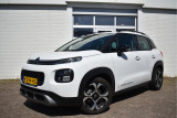Citroën C3 Aircross PureTech 110 S&S Shine Navi | Airco | Keyless Entry | Pack Smile