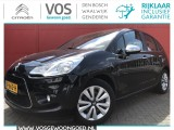 Citroën C3 1.4i 75pk Collection | Airco | Zenith voorruit | Cruisecontrol | Radio cd-speler