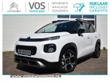 Citroën C3 Aircross PureTech 130 EAT S&S Shine Navi | Airco | keyless Entry | Pack Smile |