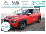 Citroën C3 Aircross PureTech 110 Feel | AIRCO / Navi | Grip control | Lage km stand