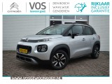 Citroën C3 Aircross PureTech 110 S&S Business | Navi | Airco | Pack Techno |