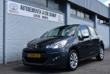 Citroën C3 1.2 VTi Collection AUTOMAAT | Cruise control | Climate Control |