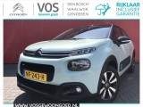 Citroën C3 PureTech 82 Shine | Apple Carplay | Clima | Lmv 16"