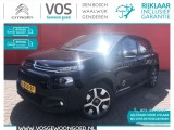 Citroën C3 PureTech 110 S&S Business | Navigatie | Camera | Clima | Carplay | Bluetooth | C