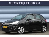 Citroën C3 1.6 VTi Exclusive Climate, Cruise, Trekhaak, PDC
