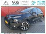 Citroën C3 PureTech 110 S&S Shine | Navigatie | Camera | Carplay | Clima | Sensoren | Usb |