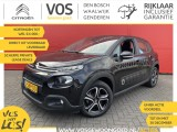 Citroën C3 PureTech 82 S&S Feel Edition | Navi | Clima | Parkeerhulp | Carplay | Usb | Crui