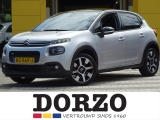 Citroën C3 1.2 82pk PureTech Shine / Trekhaak