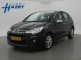 Citroën C3 1.2 VTi COLLECTION + NAVIGATIE / CRUISE/CLIMATE CONTROL / TREKHAAK