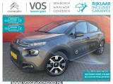 Citroën C3 PureTech 110 S&S Business | Navi | Clima | Camera | Carplay | Usb | Bluetooth |L