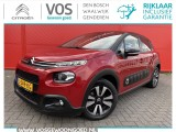 Citroën C3 PureTech 110 S&S Shine | Navi | Carplay | Clima | Camera | Sensoren | Cruise | R
