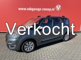 Citroën C3 Picasso 1.6 VTi Exclusive | Airco | Trekhaak