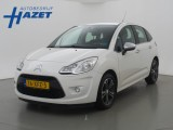 Citroën C3 1.6 e-HDi COLLECTION 93 PK + CLIMATE / CRUISE CONTROL / AFN. TREKHAAK