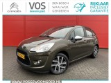 Citroën C3 VTi 82 Collection | Automatische airco | Trekhaak | Bluetooth|  Dealer onderhoud