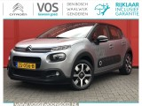 Citroën C3 BlueHDi 100 S&S Business Euro6 | Navi | Camera | Clima | LMV | Bluetooth | Rijkl