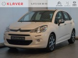 Citroën C3 1.2 LPG-3 PureTech Collection | Sensoren | Airco |