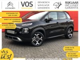 Citroën C3 Aircross PureTech 130 S&S Shine EAT6 Automaat | Navi | Clima | Carplay | Usb | S