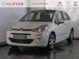 Citroën C3 82 PureTech Collection Automaat | Navi | Sensoren |