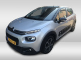 Citroën C3 1.2 PureTech Feel Edition