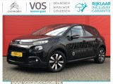 Citroën C3 PureTech 110 S&S Shine | Navi | Clima | Carplay | Camera | Usb | Lichtmetaal | C