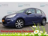 Citroën C3 1.2 VTi Collection Geen import/ Airco/ Cruise/ 5 DRS/ APK tot 20-03-2022