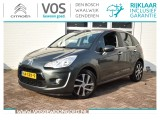 Citroën C3 1.6 e-HDi Selection Airco | Radio CD |