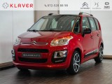 Citroën C3 Picasso 110 PureTech Feel Edition | Airco | Bluetooth |