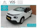 Citroën C3 PureTech 68 Live | Airco | Bluetooth | Cruisec | Usb | Radio | Abs | Airbags | Z