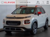 Citroën C3 Aircross 130 PureTech Shine Automaat | Panodak | Hify | Head-up |