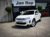 Citroën C4 Aircross 1.6 Attraction + Navigatie