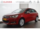 Citroën C4 1.2 PureT.Feel Collection 110pk Navi