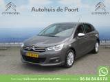Citroën C4 1.2 PureTech Feel Collection | Navigatie !!