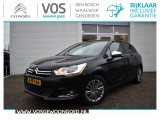 Citroën C4 VTi 120 Collection Navi | Airco | Trekhaak