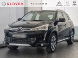 Citroën C4 Aircross 1.6 116pk Collection | Sensoren | Airco | Trekhaak |