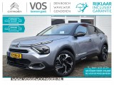 Citroën C4 Puretech 130EAT8 Shine Launch edition Navigatie | Automaat | Keyless entry | 18