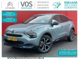Citroën C4 (ë-C4) 50kWh Shine | Navi | Clima | Leder | Head up Display | Adapt Cruisec | Lm