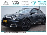 Citroën C4 Puretech 155 EAT8 Shine | Leder | Navi | Schuifdak | Full option | Automaat |