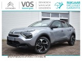 Citroën C4 Puretech 130EAT8 Feel Edition Launch edition Navigatie | Airco | Parkeerhulp | A