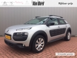 Citroën C4 Cactus 1.2 VTI 82 Business AIRCO