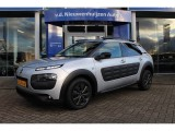 Citroën C4 Cactus BlueHDi 100 Business Navi/ Clima/ Camera