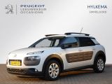 Citroën C4 Cactus 100pk BUSINESS PLUS | Dealer Onderhouden |