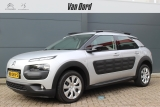 Citroën C4 Cactus 82pk FEEL | NAVI | BLUETOOTH | AIRCO