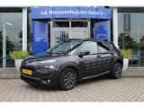 Citroën C4 Cactus BlueHDi 100 Business Navi