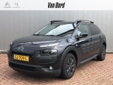 Citroën C4 Cactus BlueHDi 100pk Airdream SHINE TREKHAAK