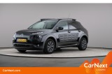 Citroën C4 Cactus Blue HDI Business, Navigatie, Panoramadak