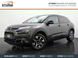 Citroën C4 Cactus 1.2 110pk PureTech Shine New Model | Navigatie | Camera | Dodehoek Detectie | Cr