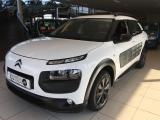 Citroën C4 Cactus 1.6 BlueHDi Business