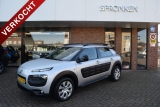 Citroën C4 Cactus Business +Winterbanden+ Navi.